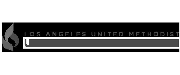 Urban Foundations